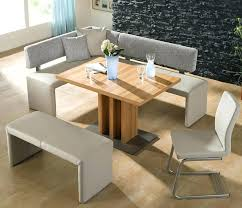 dining table elegant modern drop leaf dining table tables room