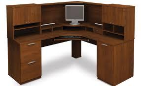 Small Secretary Desk Antique Desk Small Desk With Hutch Astonishing Small Wood Computer Desk