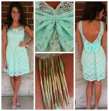 dress to wear to a summer wedding the color of this dress great dress to wear to a summer
