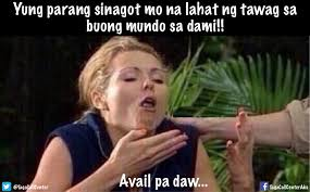 Call Center Meme - 15 personalities you ll meet in philippine based call centers