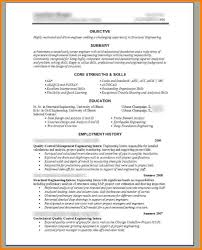 model resume for civil engineer resume online free create resume online free health symptoms and 5 resume models download free inventory count sheet