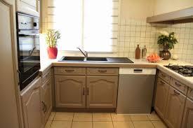 couleur meuble cuisine tendance couleur meuble cuisine tendance
