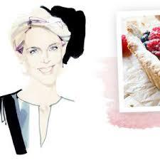 la cuisine de julie la chronique de julie andrieu madame figaro