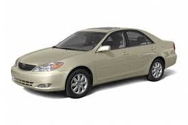 toyota camry 2005 toyota camry pictures