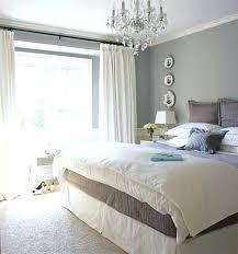 chambres à coucher adultes chambre coucher adulte chambre adulte 25 idaces dacco et