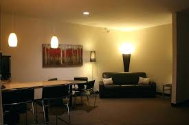 corner lights living room corner lighting fixture astechnologies info