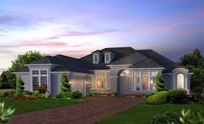 Arthur Rutenberg Homes Floor Plans Preview Builder Floor Plans By The Area U0027s Best New Home Builders