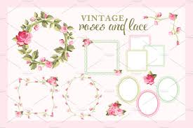 Shabby Chic Rose by Kelly Sorenson Kellyjsorenson Shabby Chic Rose Collection