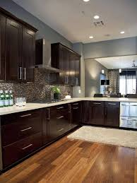 kitchen cabinets vancouver wa kitchen remodeling vancouver wa ideas kitchen remodeling designers
