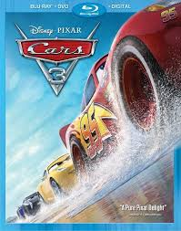 film animasi ganool cars 3 2017 bluray 720p 800mb ganool onl watch or download online