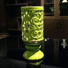 unique floor vases u2013 laferida com