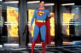 2 50 reviews superman iv quest peace 1987