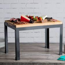 tablecraft bbr181212 18 1 2