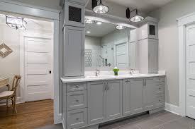 interior design photography u2022 custom cabinet photography