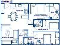 650 Square Feet Floor Plan 750 Sq Ft House In Kerala Homes Zone