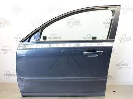 used volvo v50 mw 1 6 d 16v door 4 door front left color code