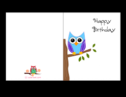 Free Printable Birthday Invitation Cards For Kids Card Invitation Design Ideas Free Printable Birthday Cards For