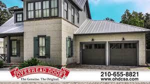 Overhead Door Replacement Parts Overhead Door Residential Garage And Operator Replacement Parts