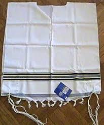 talit katan the rabbi s what s them strings hangin out rabbi