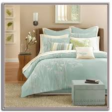Madison Park Duvet Sets Quilts U0026 Sets Bedroom Galerry