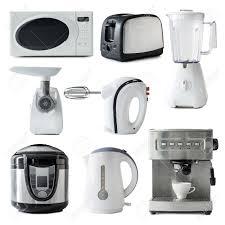 Kitchen Appliance Kitchen Appliances Images U0026 Stock Pictures Royalty Free Kitchen