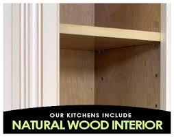Used Kitchen Cabinets Atlanta Ga Frugal Kitchens Cabinets Metro Atlanta Roswell Fayetteville