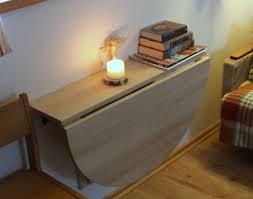 Drop Leaf Table Uk Desk Fold Down Desk Beautiful Fold Up Desk Wall Mounted Drop