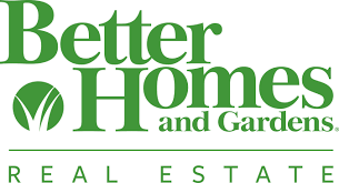better homes and gardens real estate and naglrep release findings