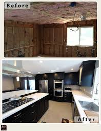 l shaped kitchen floor plans kitchen ideas kitchen plans with island custom kitchens kitchen
