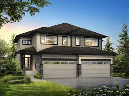 Houses Winnipeg Houses Your Dream Home Is Here A U0026s Homes