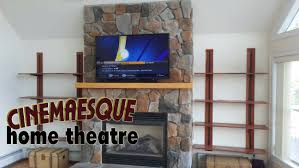 custom home theater greenwich home theater home theater greenwich ct