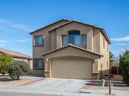 4 Bedroom House For Rent Tucson Az Tucson Real Estate Tucson Az Homes For Sale Zillow