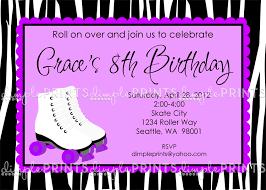 surprise 80th birthday party invitations dolanpedia invitations