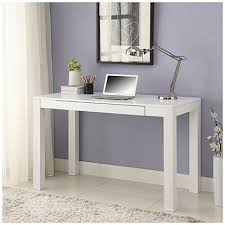 Ikea White Desk With Hutch 59 What Big Lots Desk Looks Just Like The Popular Ikea Vanity