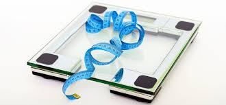 Timbangan Berat Badan Terbaik kapan waktu terbaik untuk menimbang badan dokter sehat