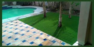 Astro Turf Backyard Artificial Turf And Putting Greens Phoenix Az Agape Turf Llc