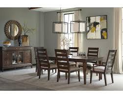 102 best dining rooms images on pinterest chandeliers bronze