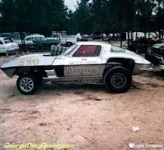 mongoose corvette features corvette rods picture thread page 53 the h a m b