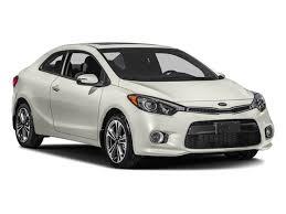 2017 kia forte koup price trims options specs photos reviews