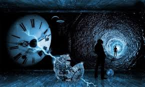 is time travel possible images Time travel may become a reality soon thetechnews jpg