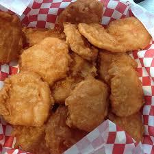 pioneer chicken pioneer chicken menu los angeles ca foodspotting