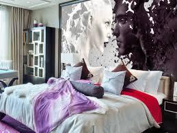 Wohnideen Schlafzimmer Buche Tapeten Schlafzimmer Modern Tapeten Im Schlafzimmer Wohnideen Fur