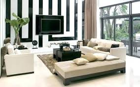 inexpensive home decor websites cheap home decor stores online inexpensive home decor stores online