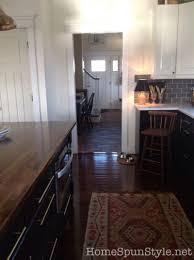 ikea kitchen upper cabinets