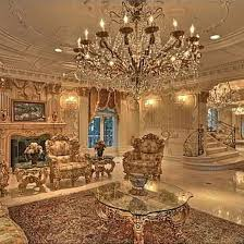 d home interiors 146 best chateau d or images on bel air chateaus and