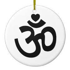 hindu ornaments keepsake ornaments zazzle