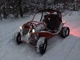 subaru buggy jak buggy 4x4 motocicleta mea motociclism ro