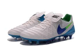 Nike Tiempo Legend Iv nike tiempo legend iv purple on sale off74 discounts