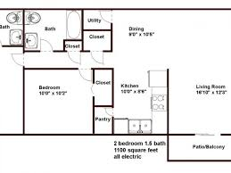 cottage house plans under 1100 sq ft 11 fantastical square feet or