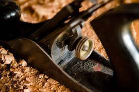 Stanley No 4 Bench Plane How To Identify Stanley Hand Plane Age And Type Type Study Tool